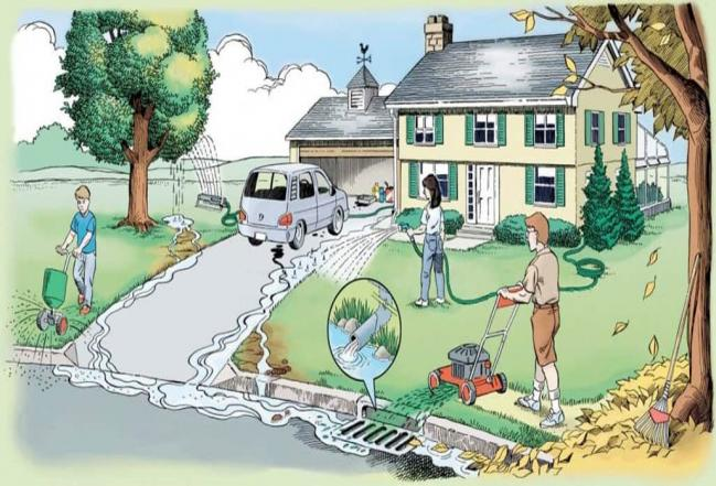 ms4_pic_for_stormwater_page_