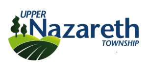 Upper Nazareth Township Recycling